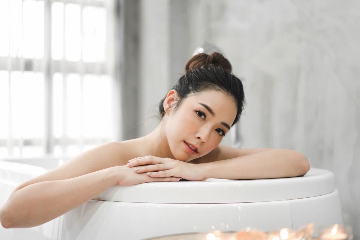 嘉義衛浴設備推薦