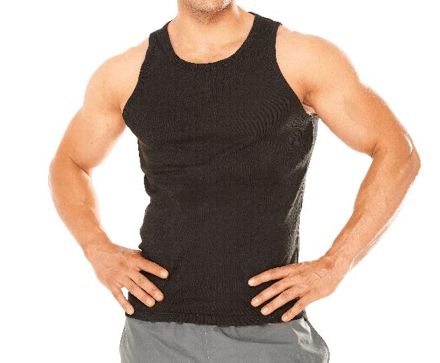 調整型塑身衣推薦